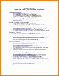 resume templates libreoffice brilliant ideas of free resume templates for libreoffice in free