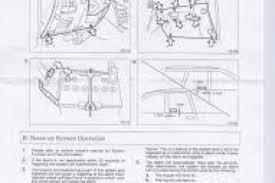 ramsey rep8000 winch wiring diagram 4k wallpapers