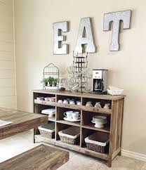 various kitchen buffet furniture decoration ideas in find your