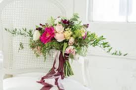 wedding flowers design unique floral designs