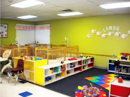 daycare baby room ideas decorations ideas inspiring wonderful in