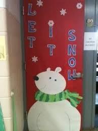 51 best classroom doors images on doors door ideas