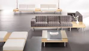 A Collection Of Modern Office Lounge Furniture Designs - Office lounge furniture