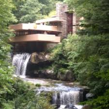 home design falling water frank lloyd wright house fayette