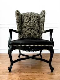 home decor online shopping sites furniture furniture shopping sites design decor lovely on