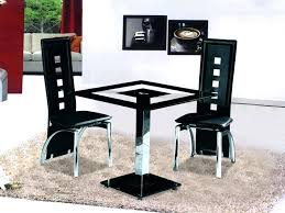 breakfast table for two breakfast table for two small dining table set for 2 kitchen tables