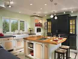 sheen kitchen design photo gallery southern colorado kitchens