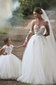 Pregnancy Wedding Dresses 2017 New Arrival Cheap Maternity Wedding Dresses Fast Ship To Uk