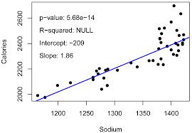 r handbook nonparametric regression quantile regression