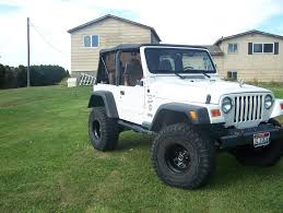 2000 jeep wrangler specs cedie91 2000 jeep wrangler specs photos modification info at