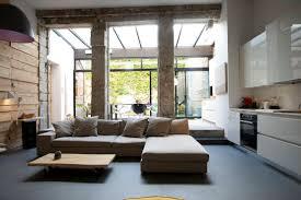 Moderne Wohnzimmer Fliesen Fliesen Modern Wohnzimmer Ziakia Com