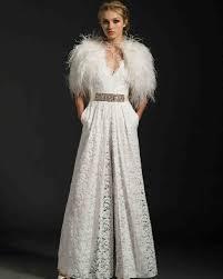 Temperley Wedding Dresses 46 Pretty Wedding Dresses With Pockets Martha Stewart Weddings