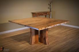renew dining table rectangular dining table seats 8 table