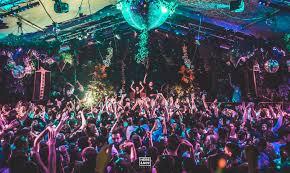 biggest halloween party london ra studio 338 london nightclub