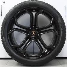 lamborghini aventador tyre price winter kit lamborghini aventador lp700 19 20 470601025