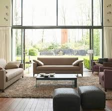 Ligne Roset Feng Sofa Contemporary Sofa Leather Fabric By Didier Gomez Citta
