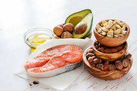 is a keto diet the best way to build muscle iron life magazine