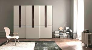 Closet Door Types Closet Sliding Closet Doors For Bedrooms Types Of Closet Doors