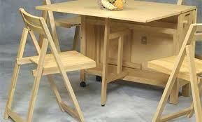 tables de cuisine pliantes table cuisine murale rabattable table cuisine pliante murale table