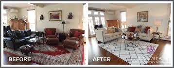 blog pj u0026 company home staging designs connecticut