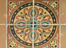 spanish floor spanish tile floor houstonbaroque org