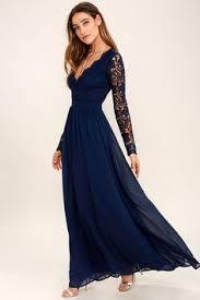 reasonable bridesmaid dresses budget cheap bridesmaid dresses budget bridesmaid dresses