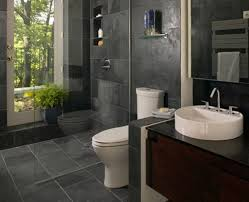 Brown And Blue Bathroom Ideas Home Design Awesome In Addition To Gorgeous Blue And Brown Metal