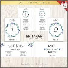 wedding seating chart template wedding seating chart template tables template resume