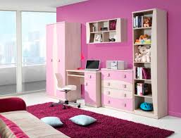Wall Unit Bedroom Furniture Sets HOUSE DESIGN AND OFFICE  Best - Bedroom furniture wall unit