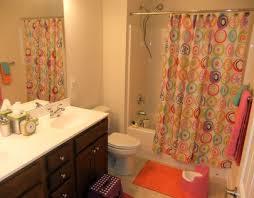 Bathroom For Kids - kid friendly bathroom design bob u0027s blogs