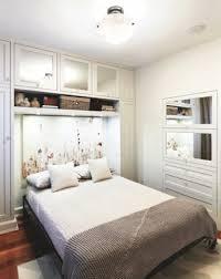 Schlafzimmer Einrichten Uncategorized Schönes Kleines Schlafzimmer Gestalten Mit Kleines