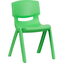 plastic stack chairs stack chairs folding u0026 stackable