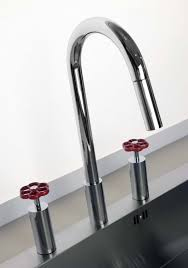Kitchen Faucet Touchless Colorful Kitchens European Kitchen Faucets Delta Plumbing Parts