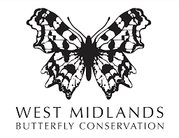 west midlands branch of butterfly conservation saving