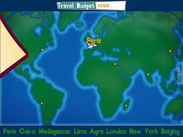 New York travel bug images Travel bug game review at slots skills jpg