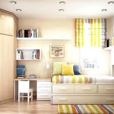 bedroom wall shelving ideas bedroom shelving units wall shelving units bedroom best floating