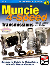 pontiac manuals at books4cars com