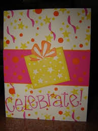 20 best kids birthday cards images on pinterest kids birthday