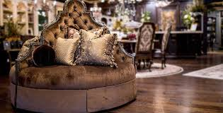 Marge Carson Sofas by Marge Carson Sofas Bedroom Dining Sets In Orange County