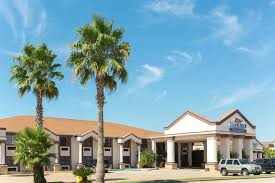 Car Rental Port Arthur Tx Baymont Inn And Suites Port Arthur In Beaumont Hotel Rates