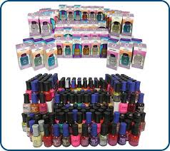 liquidation orly nail polishes centralcloseout