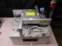 Turn Table Lab 59 Best Lab Equipment Images On Pinterest Lab Equipment Labs