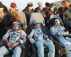 this day in spaceflight history page 8 science u0026 spaceflight