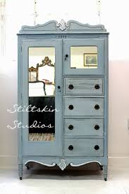 58 best armoires chalk paint ideas images on pinterest painted