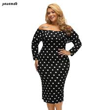 Cheap Clothes For Plus Size Ladies Online Get Cheap Fat Lady Clothes Aliexpress Com Alibaba Group