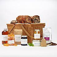 dean and deluca gift basket list of the best corporate gourmet gift baskets 2016 top