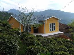 manufactured homes with prices prefab modular homes manufactured prefabricated housing karmod