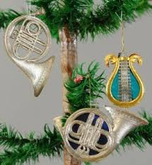 250 best antique german dresden ornaments images on pinterest