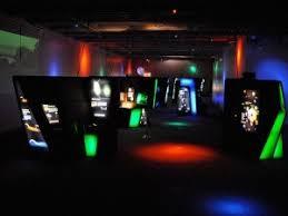 exhibits museum of idaho