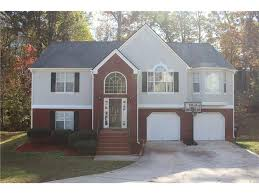 30060 real estate 249 homes for sale in 30060 ga movoto